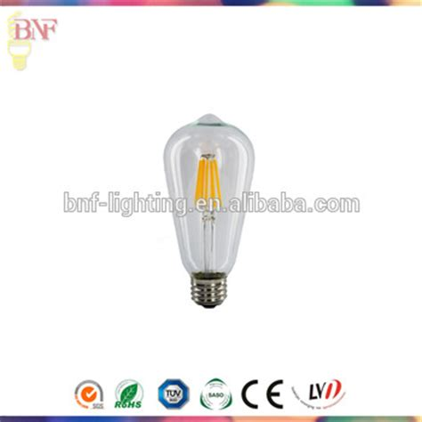 led light bulbs cost low cost led light bulbs low cost led bulb from cree