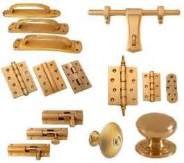 Soft Close Hinges For Kitchen Cabinets L Amp M Supplies Hardware Supplies