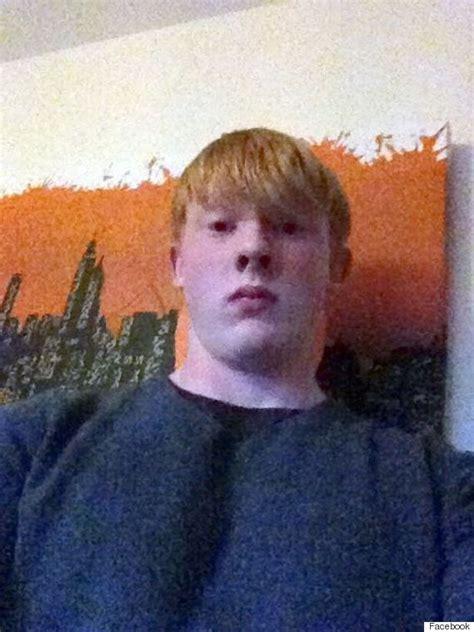 bailey gwynne 16 year old bailey gwynne s family pay tribute to schoolboy fatally