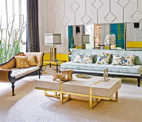 eclectic interior design mixes different objects nytexas tips and ideas for eclectic interior design style virily