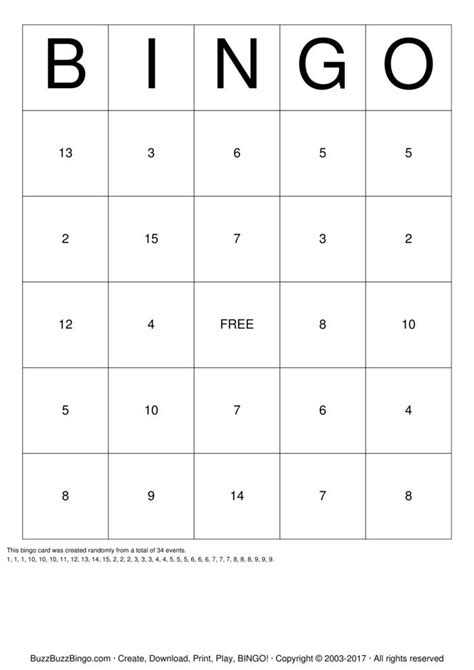 free printable bingo cards with numbers 1 100 numbers bingo cards to download print and customize