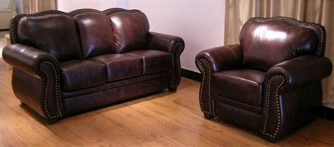 how long do bonded leather sofas last bonded leather sofa loveseat images