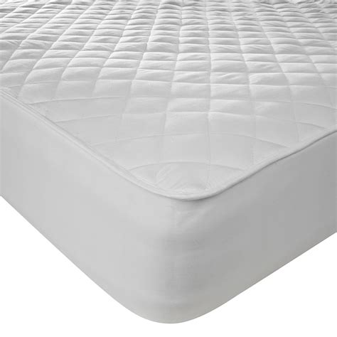 Mattress Cover For Allergies by Mattress Covers For Allergies Mattress Ideas
