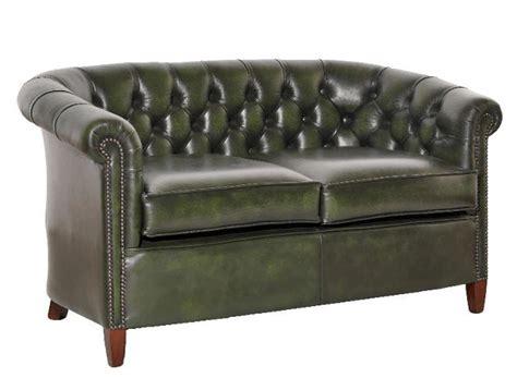 was ist ein chesterfield sofa chesterfield sofa original uk im shop kaufen