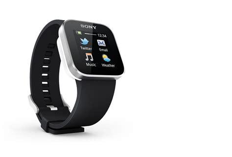 Smartwatch I One Smartwatch U8 Amigo De Telcel