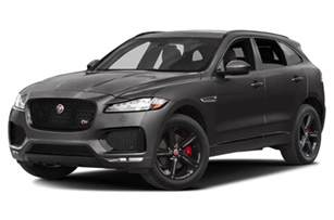 Jaguar S Price Get Low Jaguar F Pace S Price Quotes At Newcars