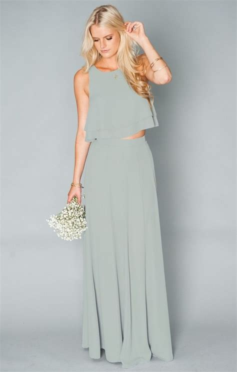 Affordable Bridesmaid Dresses by 25 Best Ideas About Affordable Bridesmaid Dresses On