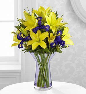 floreros bellos bello arreglo arreglos con flores pinterest floral