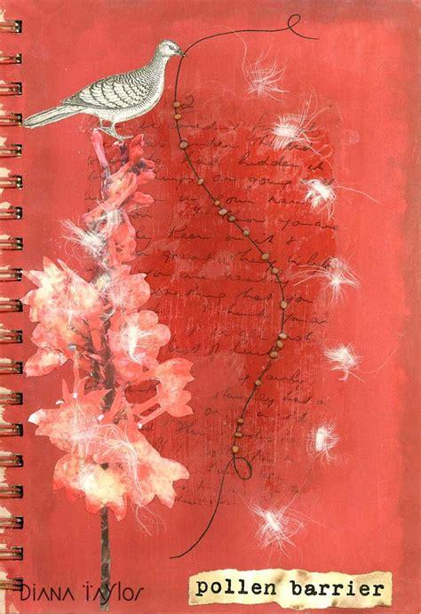 sketchbook velvet 1000 images about pollen and pods on