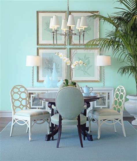 czy farby o niebieskiej barwie zdominują wnętrza kolory farby wykończenie ścian wnętrza