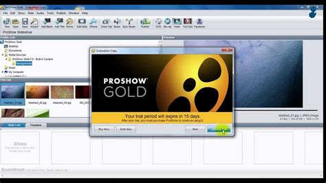 tutorial video downloader professional pro show gold quick video tutorial free download doovi