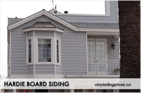 hardie board siding hardie plank siding vinyl siding hardie board siding prices product pricing
