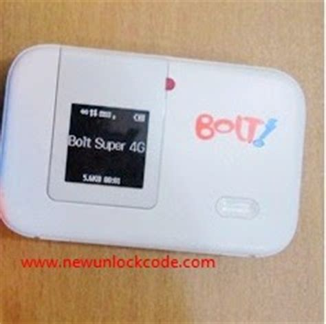 Wifi Bolt Indonesia free unlock new bolt indonesia e5372 router blot 4g new bolt indonesia