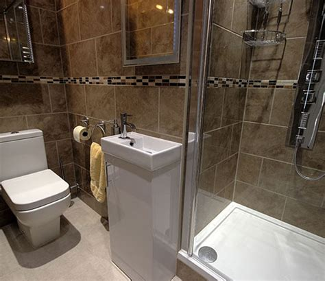bathroom fitters uk contact kitchen fitters falmouth