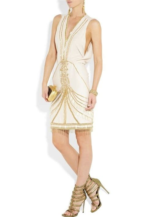 Mirror Vest Cardi 77 best antik batik images on purses boho