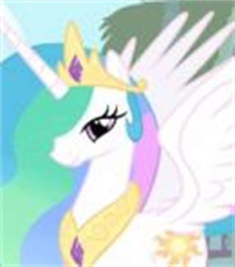 my little pony voice actors voice of princess celestia my little pony behind the