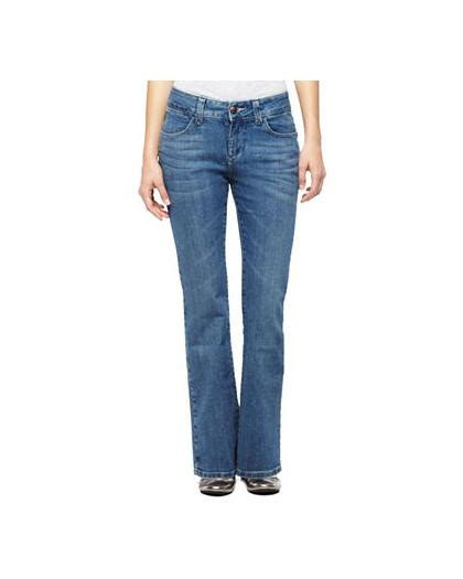 jeans for women in their 40 the perfect fit ten figure flattering jeans for real