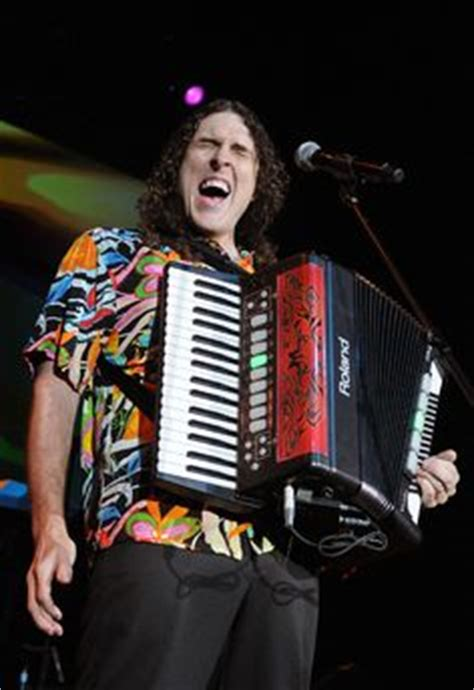 1000 images about al yankovic on