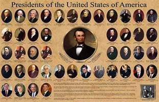 presidents of the united states presidents of the united states of america digital by