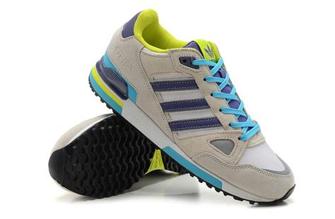 adidas shoes australia shopping adidas originals zx 750 running shoes australia