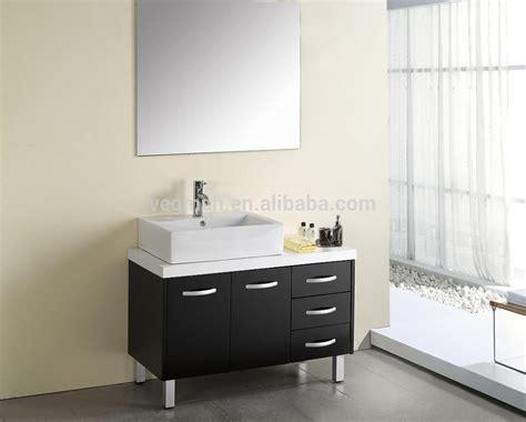 Vanity Philippines waterproof bathroom cabinets bathroom cabinets