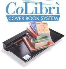 libreria eurolibri torino controllo prenotazione libreria eurolibri