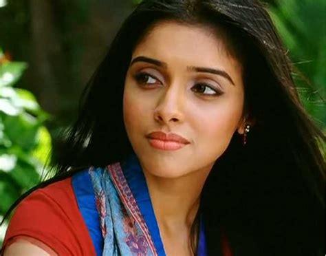 actress asin photo bollywood actress asin thottumkal photo gallery bollywood
