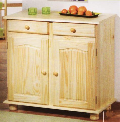 meuble cuisine pin massif les cuisines en pin massif de meubl affair meubles tonnay