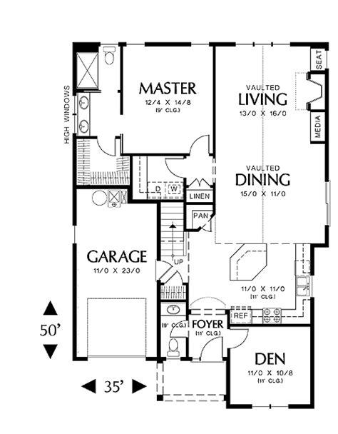 craftsman house plans glen eden 50 017 associated designs outstanding 19 50 house plan pictures ideas house design