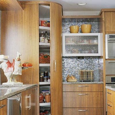 speisekammer inhalt decor design kitchen pantry ideas
