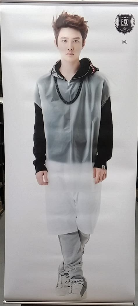 exo official exo official merchandise sgkpopper