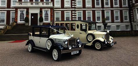 Wedding Car Liverpool by Wedding Cars Liverpool Carriage Wedding Cars