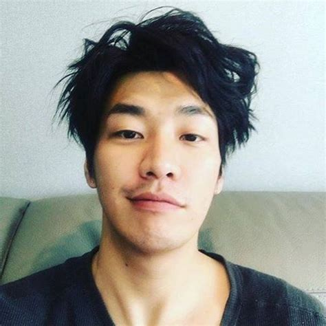 dramacool obsessed kim young kwang that just got out of your bed hair cute