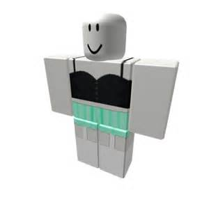 Roblox clothes turquoise black roblox