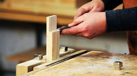 r r woodworking how to use a wood chisel woodworking