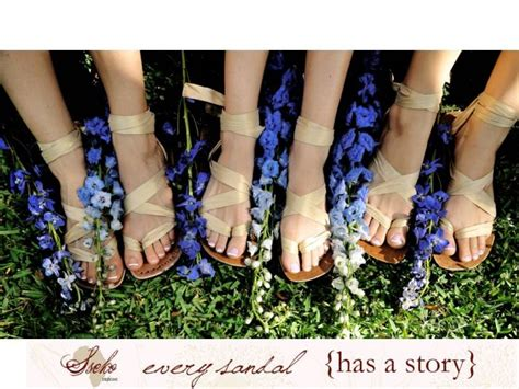 Sandals Honeymoon Giveaway - weekly giveaway winner custom sandals for your honeymoon onewed