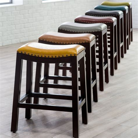 Belham Living Counter Stool by Belham Living Hutton Backless Counter Stool Furniture