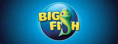 Home Design Games Big Fish by Design By Jason Santos Art Director Designer