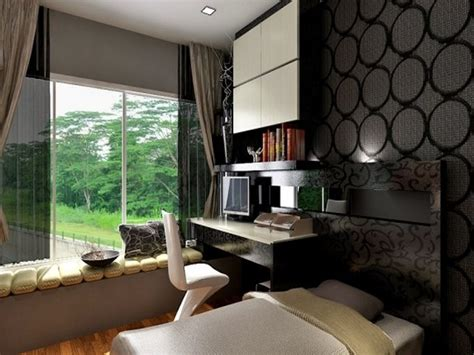 design home interiors ltd margate idzign interior pte ltd gallery