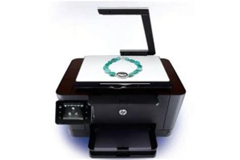Printer Hp Laserjet Yogyakarta tonerbagus yogyakarta hp laserjet pro 200 color mpf m275