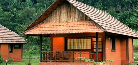 Cottages In Wayanad With Tariff by Valley Cottages Lakkidi Wayanad Book Valley