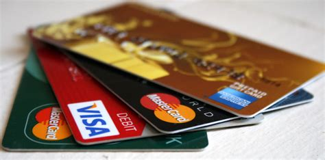 My Mastercard Gift Card - 3 reasons why you should abuse your credit card