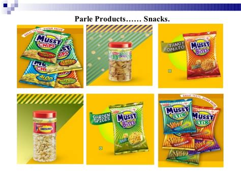 product layout of parle g parle g marketing strategy