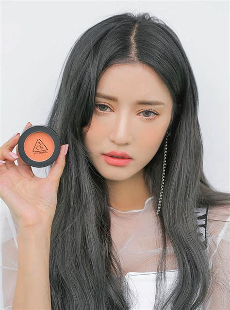 Harga Makeup harga make up di korea makeup nuovogennarino