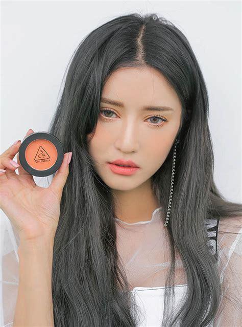 Harga Bedak Merk Nyx harga make up di korea makeup nuovogennarino