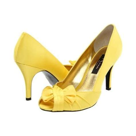s yellow dress shoes fashions dresses