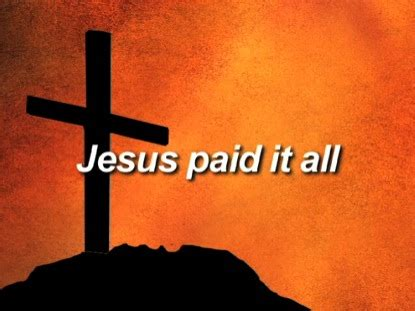 page 2 hymn song track videos christian song tracks