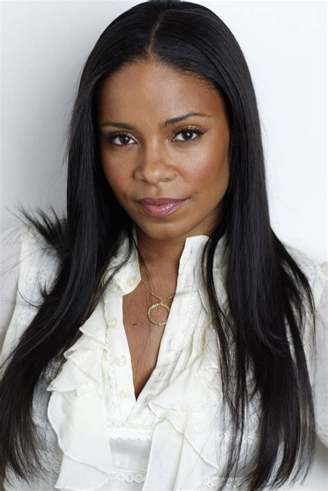 hairstyles black long hair celebrity hairstyles and tattoo pictures sanaa lathan