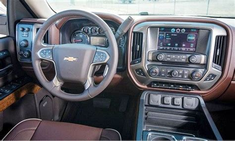 1000 ideas about 2016 chevy silverado on