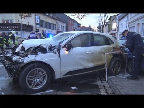 Audi A6 4b Tankinhalt by 5 7 Frauentausch E313 22 3 12 Beate Und Tanja